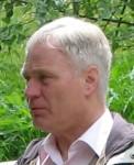 Pfr. Hans-Wolf Baumann