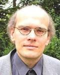 Michael Kotsch
