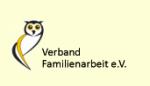 Verband Familienarbeit e.V.