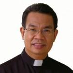 Bischof Efraim Tendero