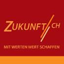 Stiftung Zukunft CH
