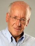 Pfr. Hansfrieder Hellenschmidt (1934-2015)