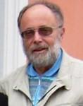 Heinrich W. Hebeler