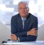 Pfr. Ulrich Parzany
