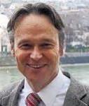 Pfr. Dr. Paul Bernhard Rothen