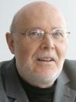 Prof. Dr. Rolf Hille