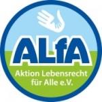 Aktion Lebensrecht für Alle