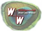 Studiengemeinschaft Wort und Wissen e.V.