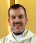 Pfr. Dr. Gottfried Martens