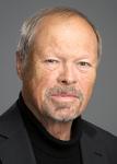 Prof. Dr. Dr. Wulf Bennert
