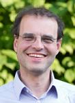 Pfr. Dr. Christian Schwark