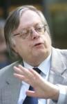 Dr. Jürgen Spieß