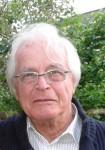 Pfr. Johannes Günther Moll