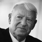 Landesbischof i. R. Prof. Dr. Gerhard Maier