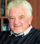 Pfr. Dr. Wolfhart Schlichting