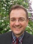 Pfr. Matthias Köhler