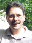 Pastor Andreas Volkmar