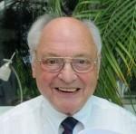 Prof. Dr. Dr. Eugen Wendler
