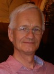 Pfr. Hans Heidenreich