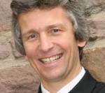 Pfr. Theo Breisacher