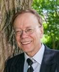 Pfr. Dr. Wolfgang Reinhardt
