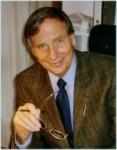 Dr. Ingo Resch