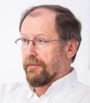 Prof. Dr. Udo Schnelle