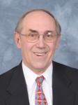 Prof. Dr. John F. Brug