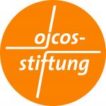 Ojcos-Stiftung