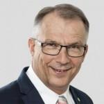 Norbert Lieth