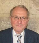 Pfr. Manfred Baral
