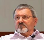 Prof. Dr. Josef Bayer