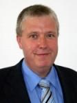 Pfr. Ulrich Kronenberg