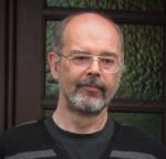 Pfr. Martin Hoffmann
