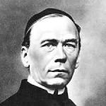 Adolph Kolping (1813-1865)