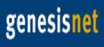 Genesisnet