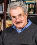 Pfr. Thomas Dietz