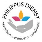 Philippus-Dienst e.V.