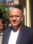 Dr. Abdel-Hakim Ourghi