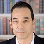 Stefan Rehder
