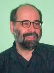 Dr. Harald Binder