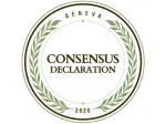 Consensus Declaration