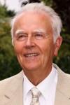 Dr. Joachim Cochlovius