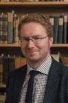 Prof. Dr. Benjamin Kilchör