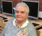 Dora Zenk