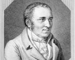 Johann Peter Hebel (1760-1826)