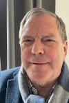 Reinhard Garbers