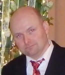 Sebastian Gruner