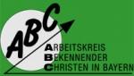 Arbeitskreis Bekennender Christen Bayern