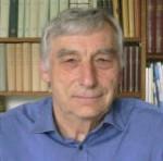 Arthur Bruehlmeier